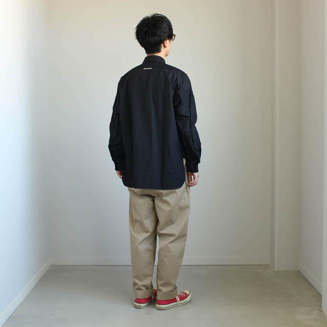 161106_style15_08