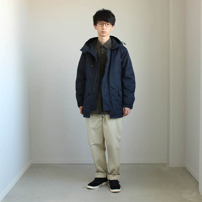 161106_style17_01