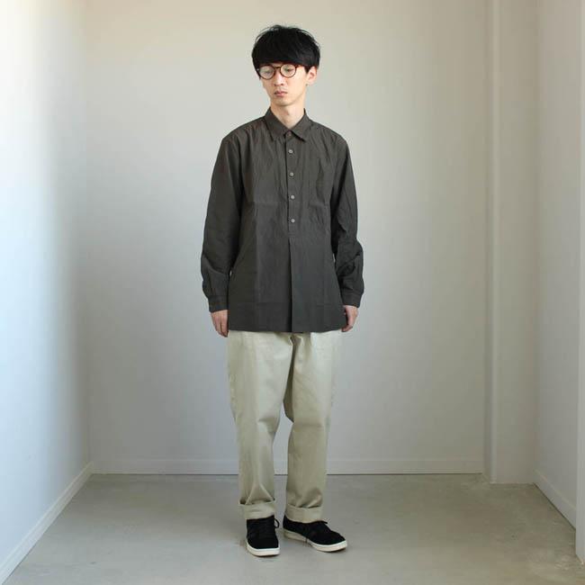 161106_style17_04