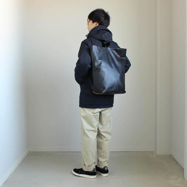 161106_style17_08