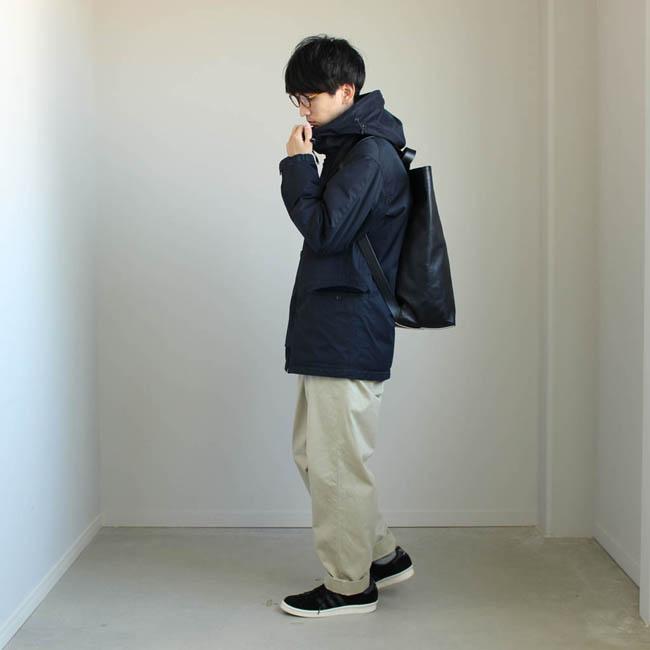 161106_style17_09