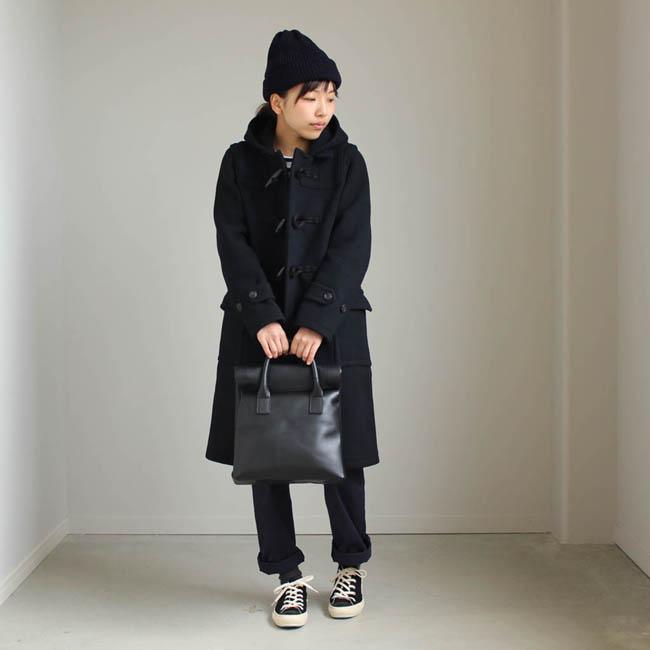 161110_style01_01