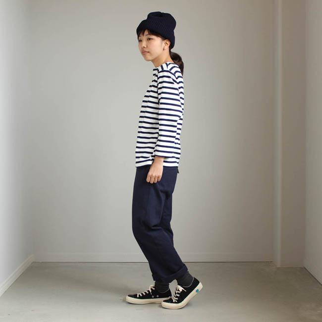 161110_style01_06