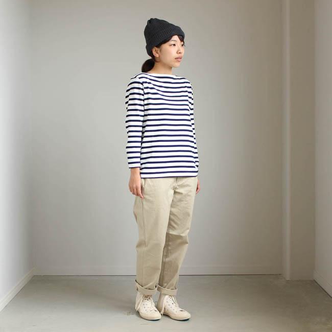 161110_style04_04