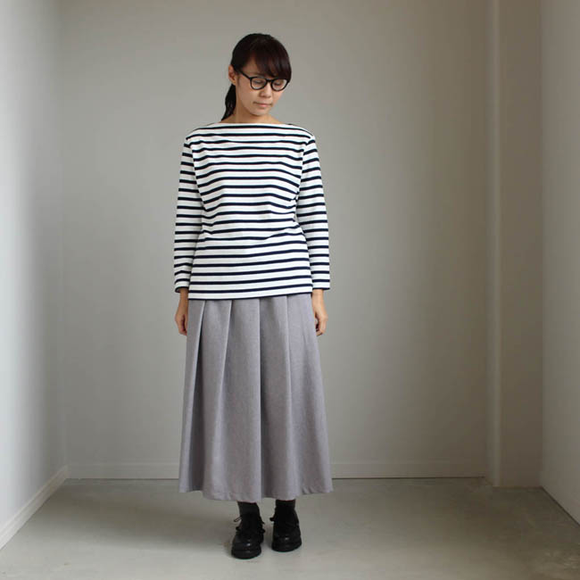 161110_style05_05