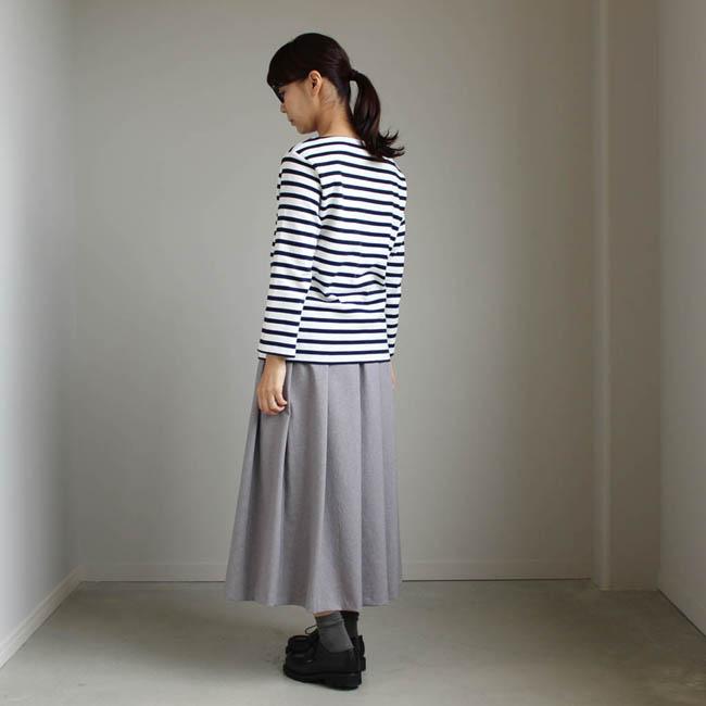 161110_style05_06