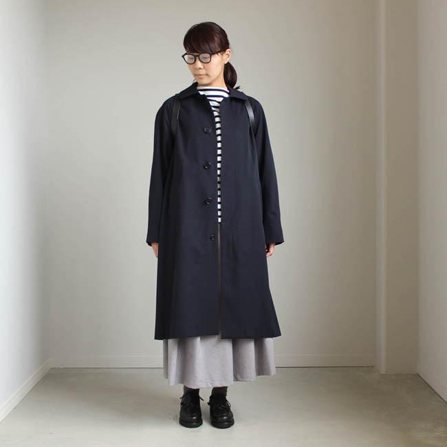 161110_style05_07