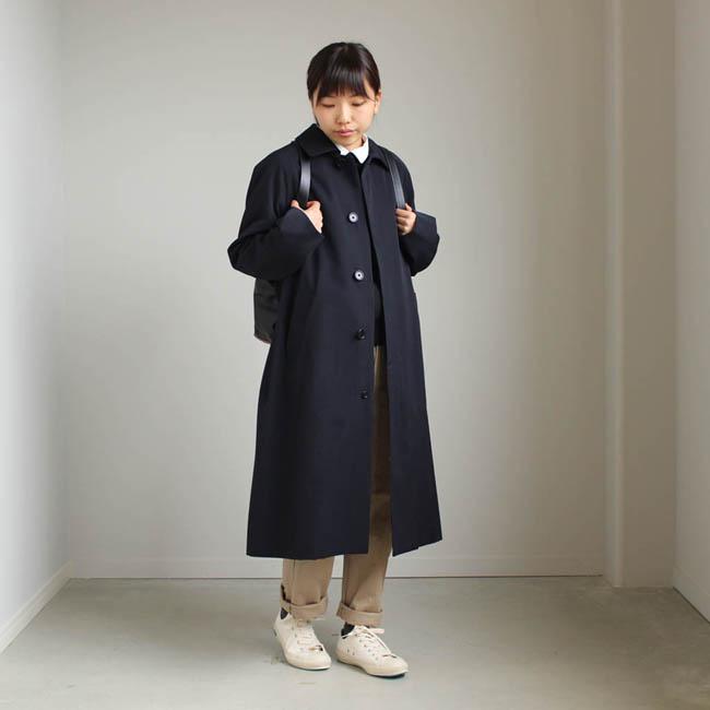 161110_style06_06