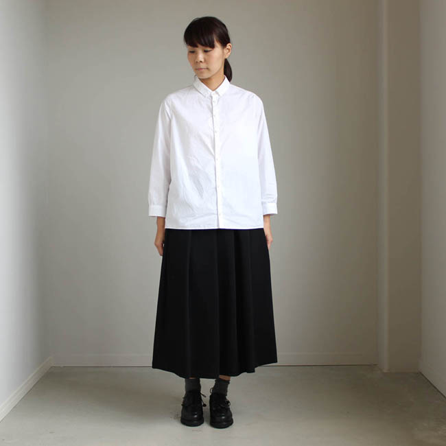 161110_style07_04