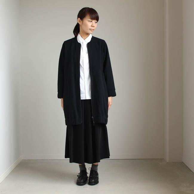 161110_style07_07