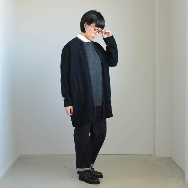 161113_style01_01