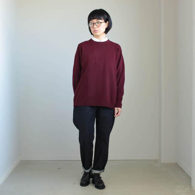 161113_style02_05