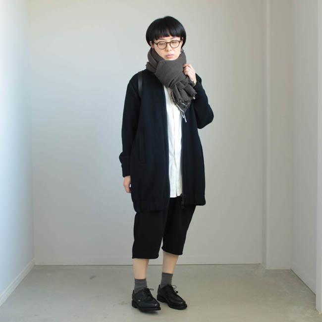 161113_style03_04