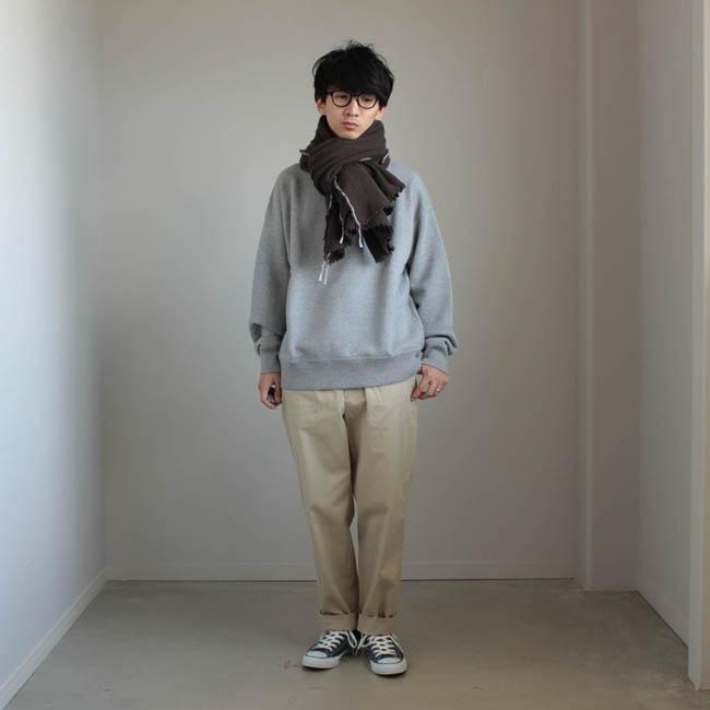 161113_style07_05