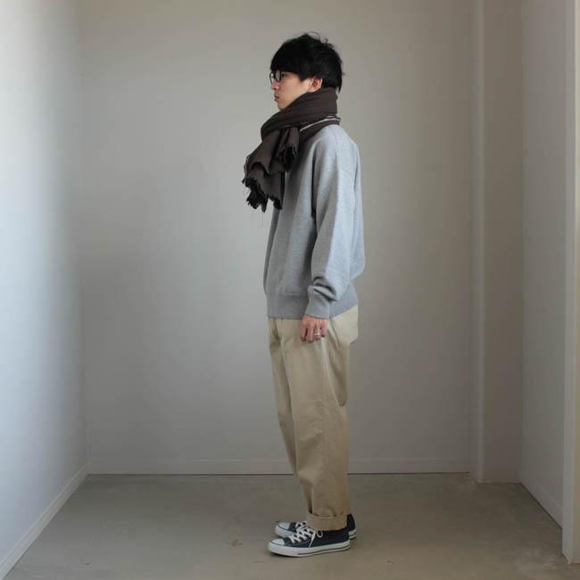 161113_style07_07