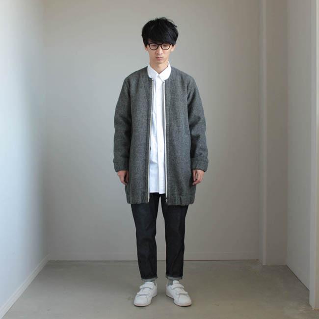 161113_style08_02