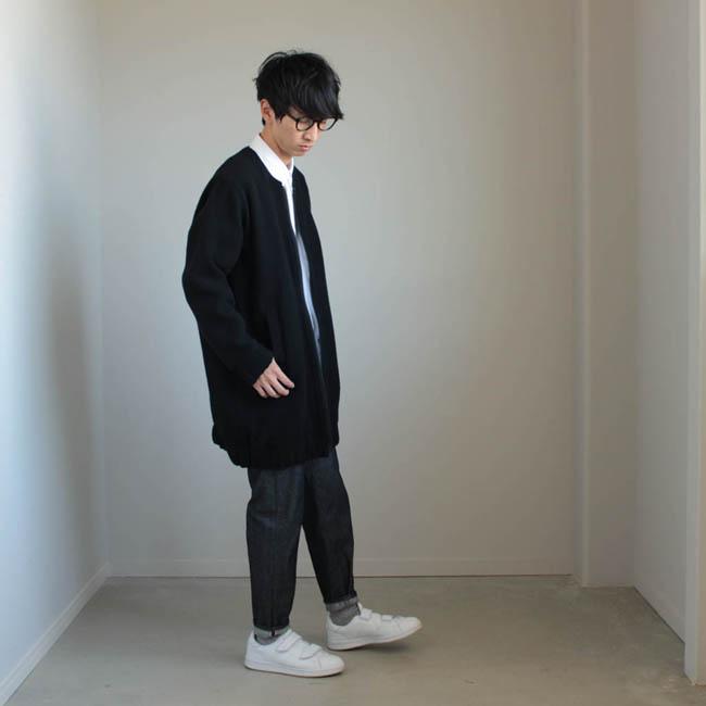 161113_style08_10