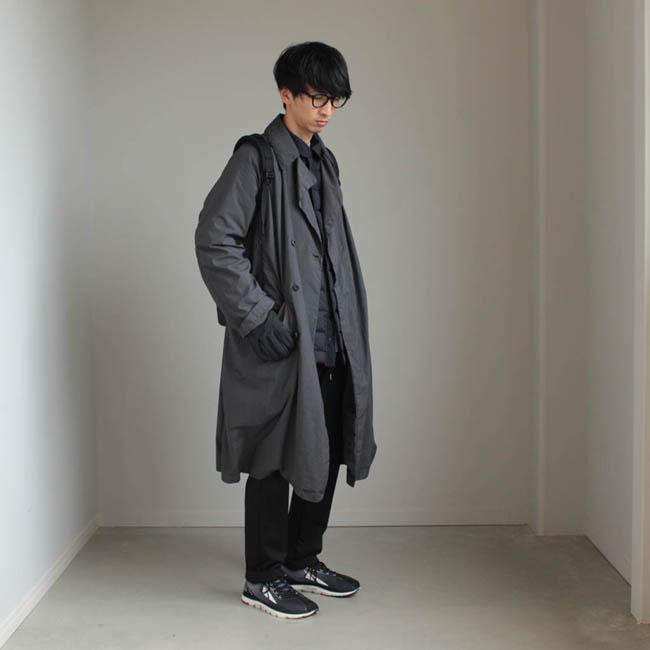 161114_style01_01