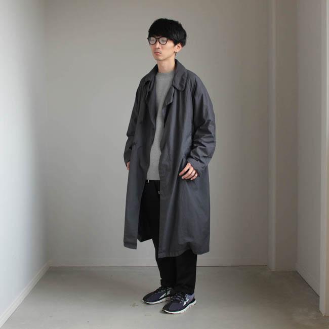 161114_style01_11