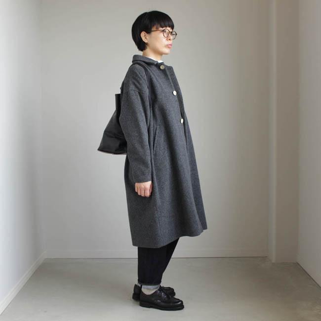 161119_style01_01