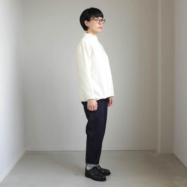 161119_style01_09
