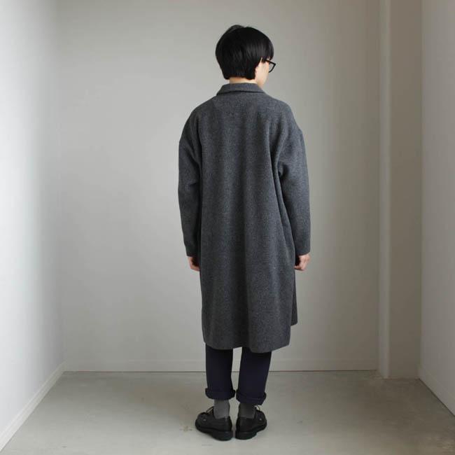 161119_style02_06