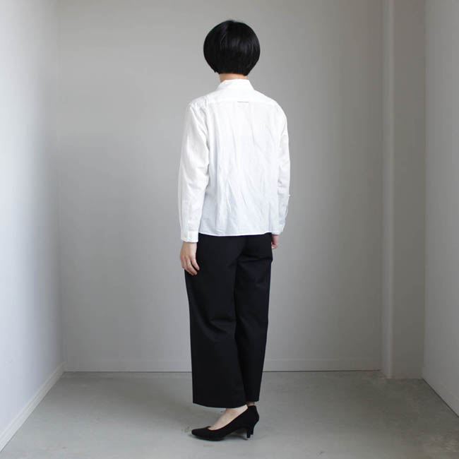 161120_style06_05