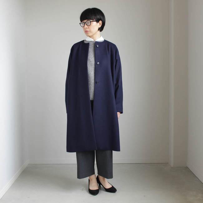 161120_style07_01