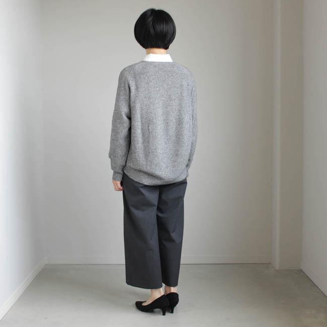161120_style07_04