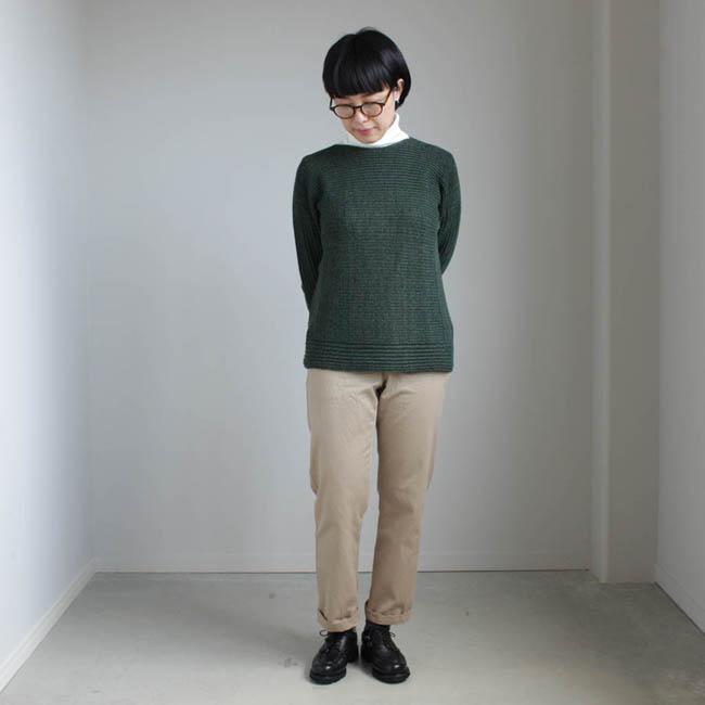 161120_style10_01