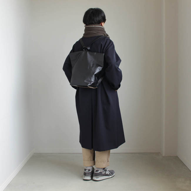 161120_style12_02