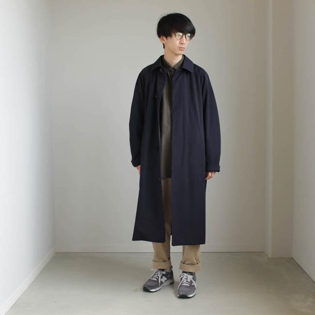 161120_style12_05