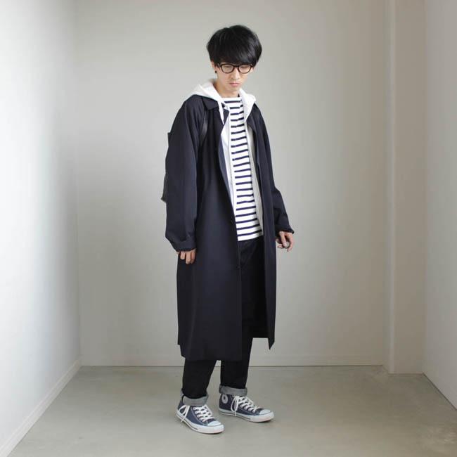 161120_style14_01