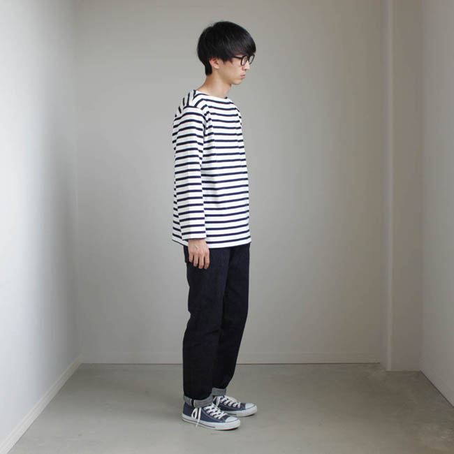 161120_style14_04