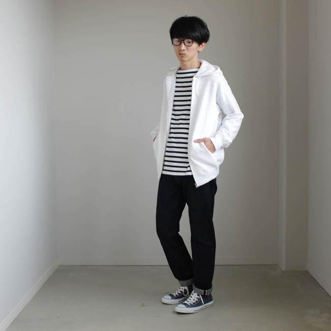 161120_style14_05