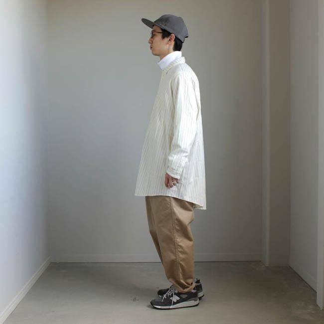 161124_style03_06
