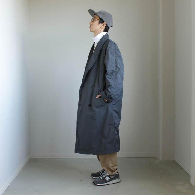 161124_style03_08