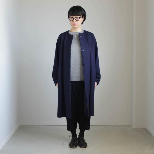 161127_style02_02