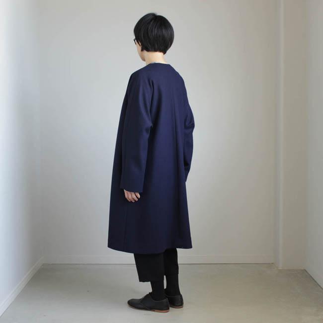 161127_style02_03