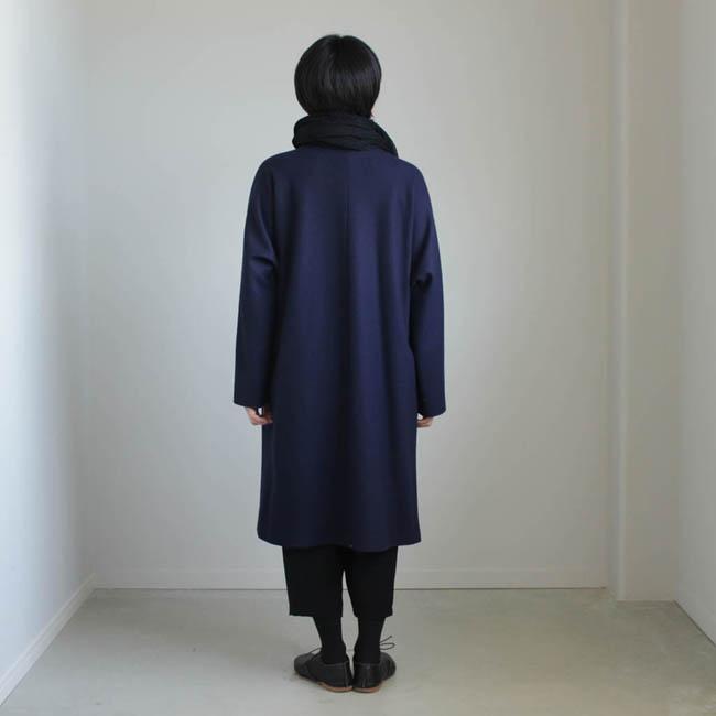 161127_style02_05