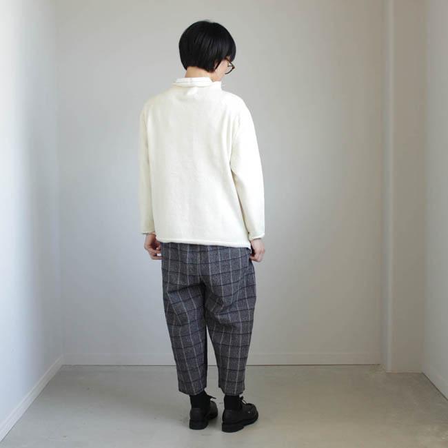 161127_style06_03
