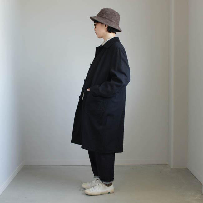 161127_style10_03