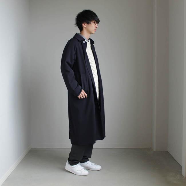 161127_style11_06