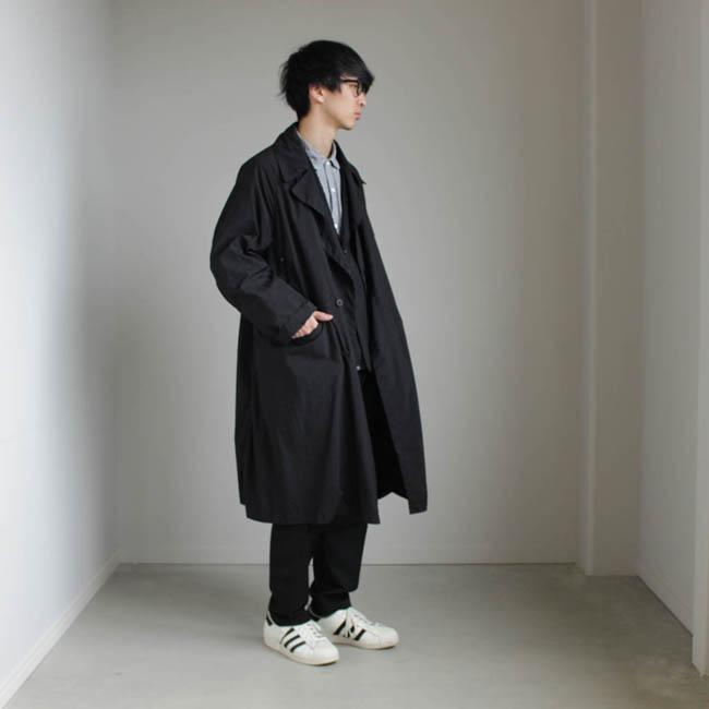 161127_style12_06