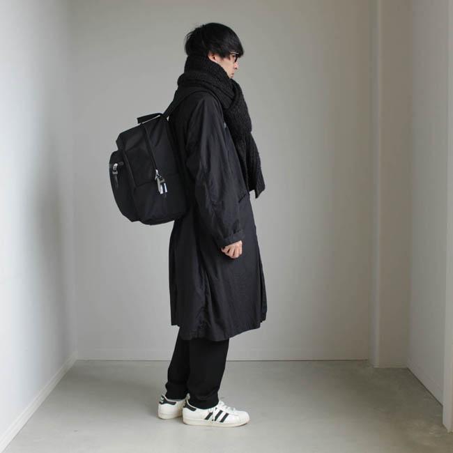 161127_style12_09
