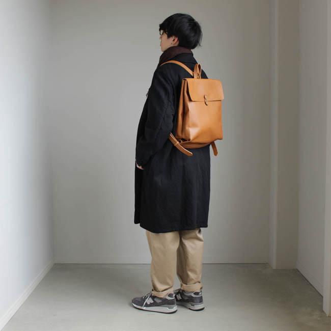 161127_style14_02