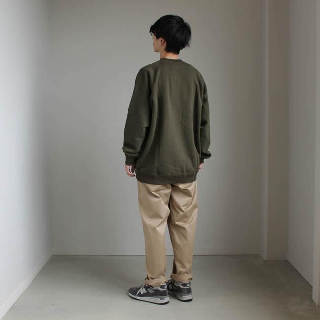 161127_style14_07