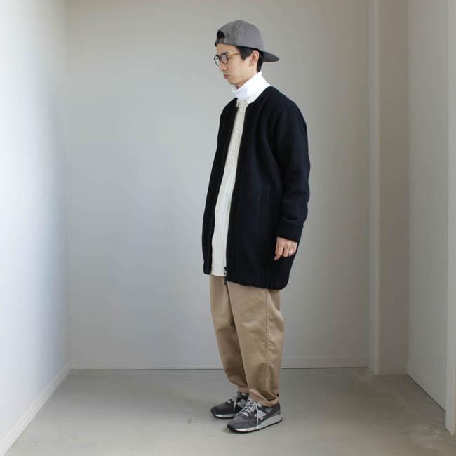 161124_style04_09
