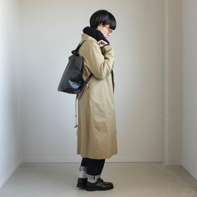 161205_style01_03
