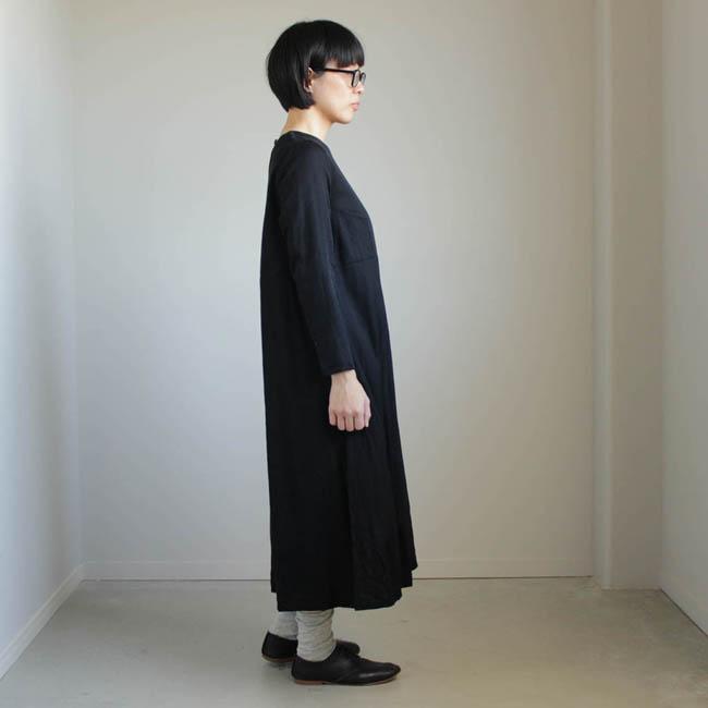 161205_style02_04